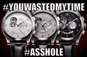 meme asshole
